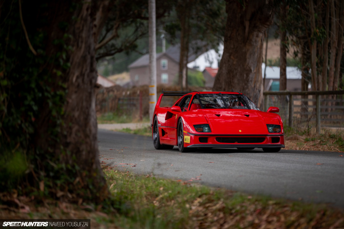 IMG_8066Amirs-F40-For-SpeedHunters-By-Naveed-Yousufzai