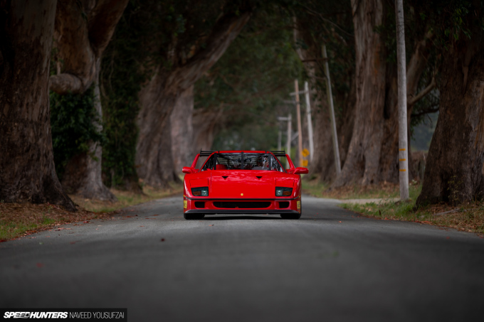 IMG_8074Amirs-F40-For-SpeedHunters-By-Naveed-Yousufzai
