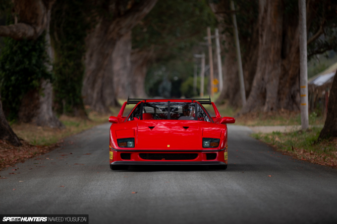 IMG_8084Amirs-F40-For-SpeedHunters-By-Naveed-Yousufzai