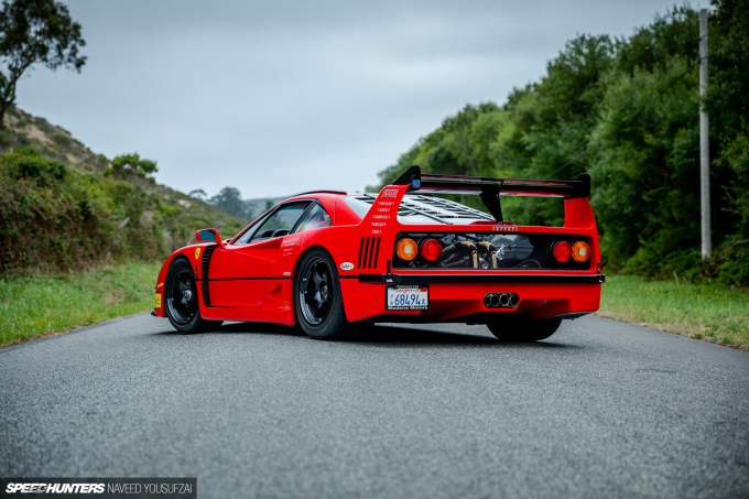 IMG_8086Amirs-F40-For-SpeedHunters-By-Naveed-Yousufzai