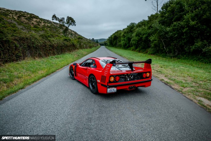 IMG_8094Amirs-F40-For-SpeedHunters-By-Naveed-Yousufzai
