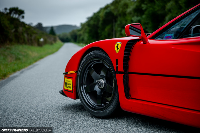 IMG_8098Amirs-F40-For-SpeedHunters-By-Naveed-Yousufzai
