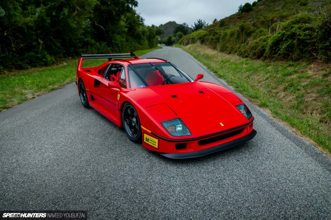 IMG_8114Amirs-F40-For-SpeedHunters-By-Naveed-Yousufzai