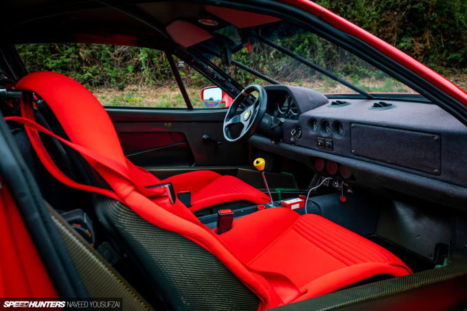 IMG_8123Amirs-F40-For-SpeedHunters-By-Naveed-Yousufzai