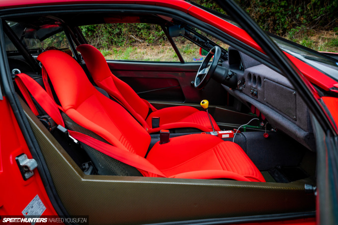 IMG_8132Amirs-F40-For-SpeedHunters-By-Naveed-Yousufzai
