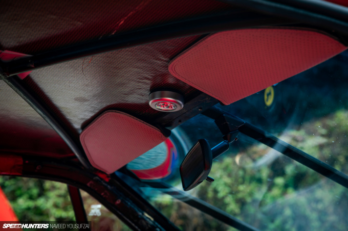 IMG_8155Amirs-F40-For-SpeedHunters-By-Naveed-Yousufzai