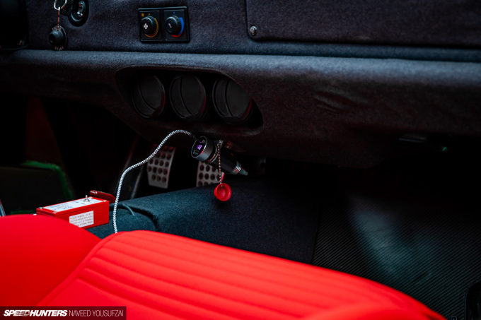 IMG_8161Amirs-F40-For-SpeedHunters-By-Naveed-Yousufzai