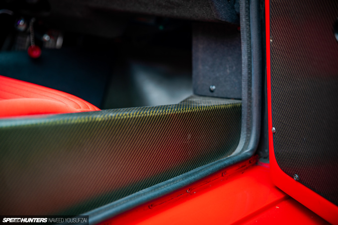 IMG_8170Amirs-F40-For-SpeedHunters-By-Naveed-Yousufzai