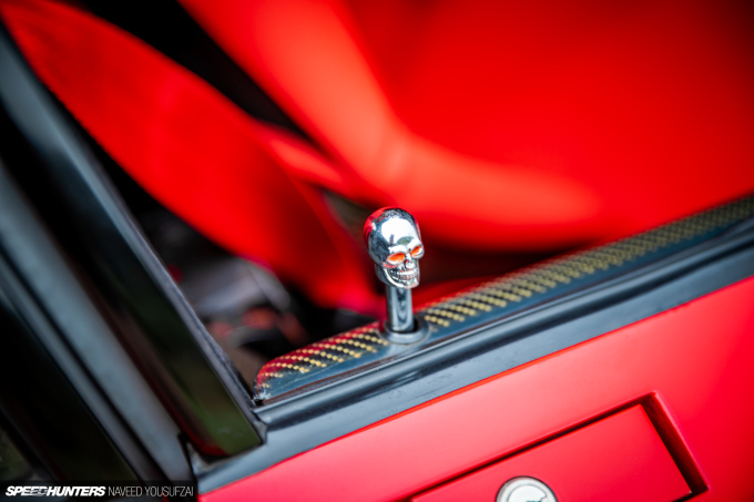 IMG_8172Amirs-F40-For-SpeedHunters-By-Naveed-Yousufzai