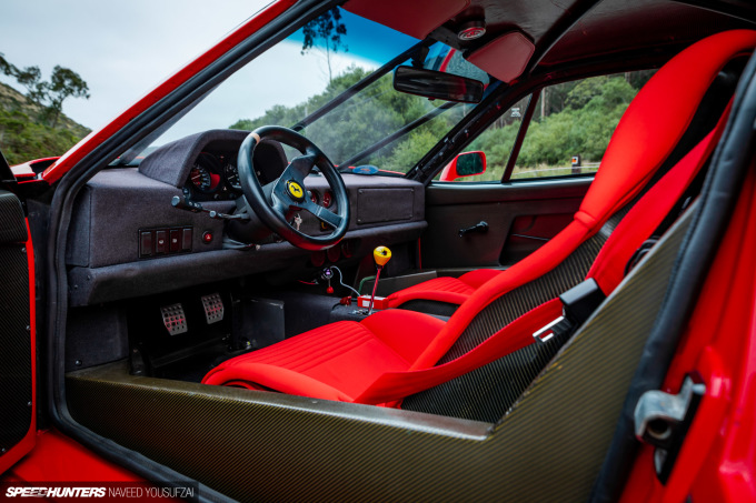 IMG_8184Amirs-F40-For-SpeedHunters-By-Naveed-Yousufzai