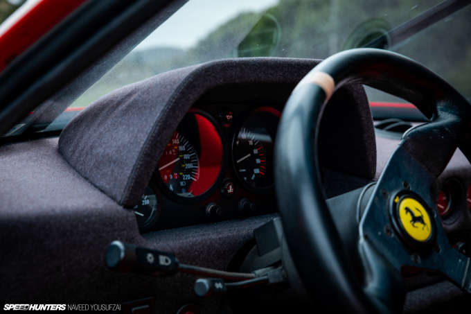 IMG_8186Amirs-F40-For-SpeedHunters-By-Naveed-Yousufzai