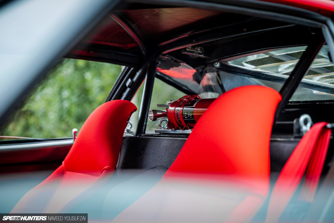 IMG_8221Amirs-F40-For-SpeedHunters-By-Naveed-Yousufzai