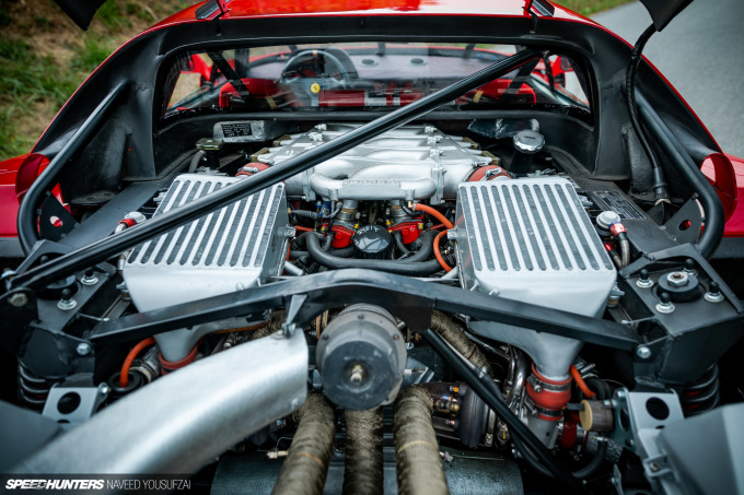 IMG_8229Amirs-F40-For-SpeedHunters-By-Naveed-Yousufzai