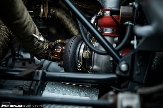 IMG_8232Amirs-F40-For-SpeedHunters-By-Naveed-Yousufzai