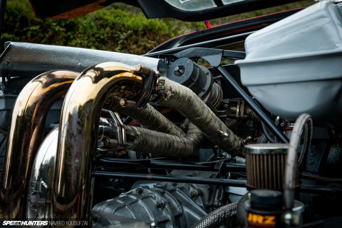 IMG_8240Amirs-F40-For-SpeedHunters-By-Naveed-Yousufzai