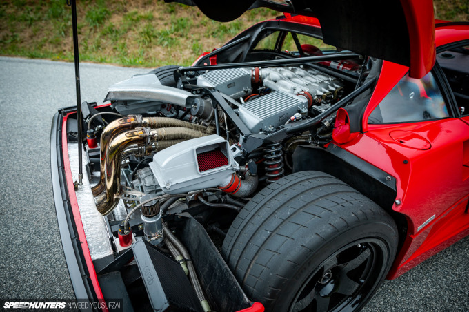 IMG_8258Amirs-F40-For-SpeedHunters-By-Naveed-Yousufzai