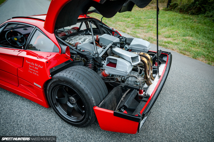 IMG_8263Amirs-F40-For-SpeedHunters-By-Naveed-Yousufzai