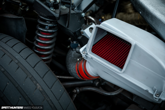 IMG_8267Amirs-F40-For-SpeedHunters-By-Naveed-Yousufzai
