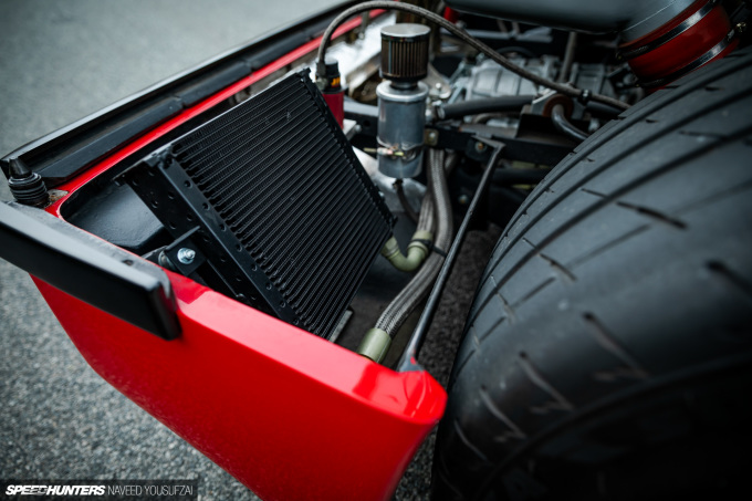 IMG_8272Amirs-F40-For-SpeedHunters-By-Naveed-Yousufzai