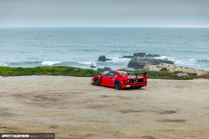 IMG_8298Amirs-F40-For-SpeedHunters-By-Naveed-Yousufzai