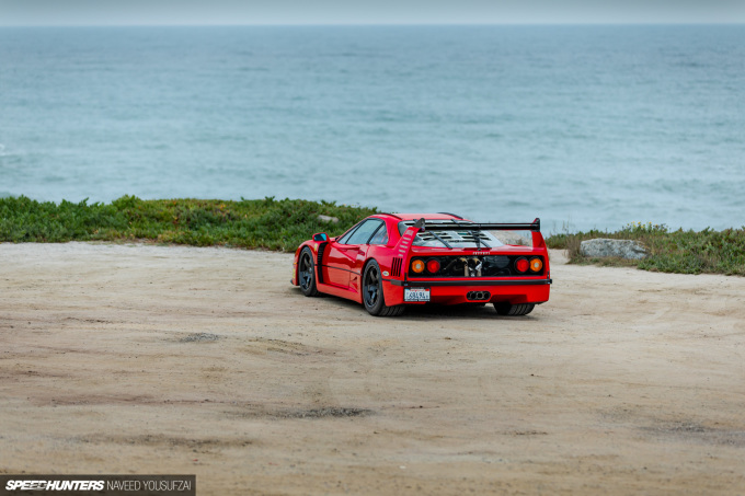 IMG_8315Amirs-F40-For-SpeedHunters-By-Naveed-Yousufzai