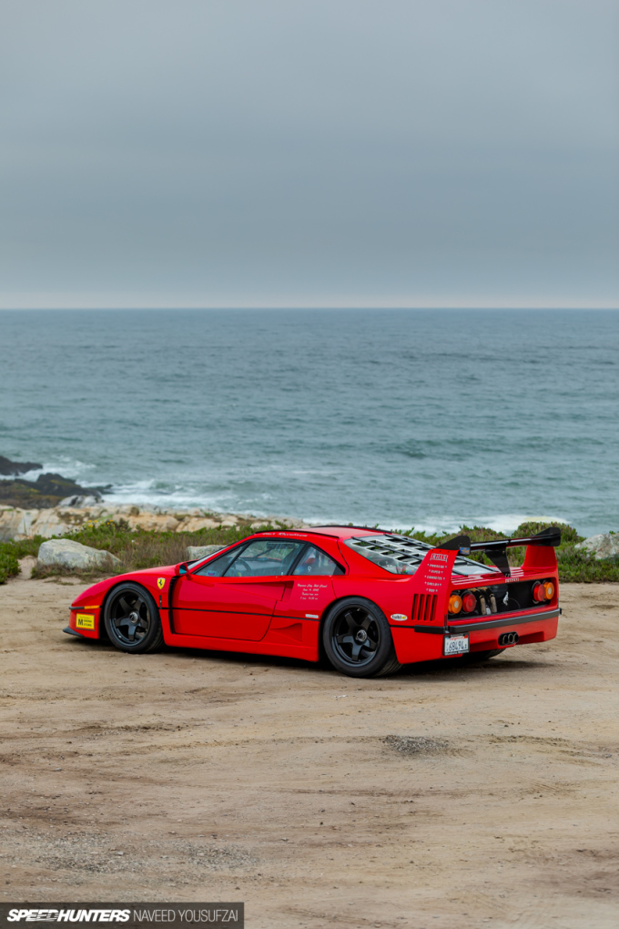 IMG_8343Amirs-F40-For-SpeedHunters-By-Naveed-Yousufzai