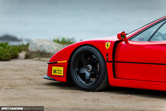 IMG_8353Amirs-F40-For-SpeedHunters-By-Naveed-Yousufzai