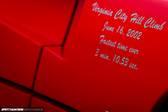 IMG_8357Amirs-F40-For-SpeedHunters-By-Naveed-Yousufzai