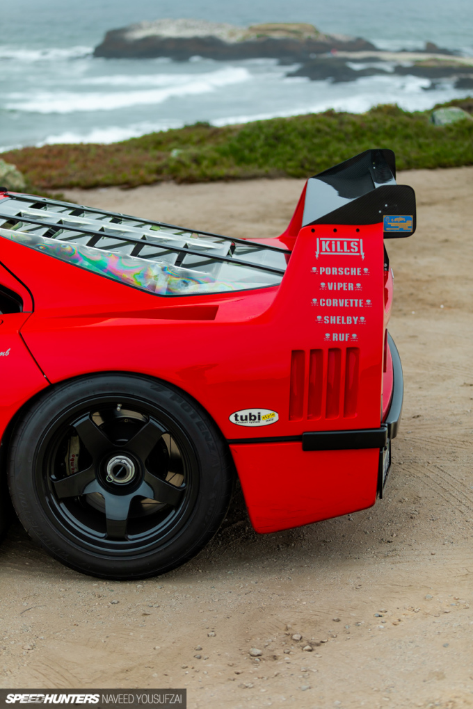IMG_8363Amirs-F40-For-SpeedHunters-By-Naveed-Yousufzai