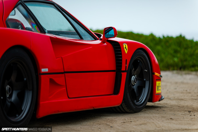 IMG_8400Amirs-F40-For-SpeedHunters-By-Naveed-Yousufzai