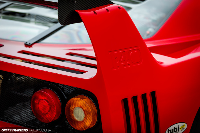 IMG_8405Amirs-F40-For-SpeedHunters-By-Naveed-Yousufzai