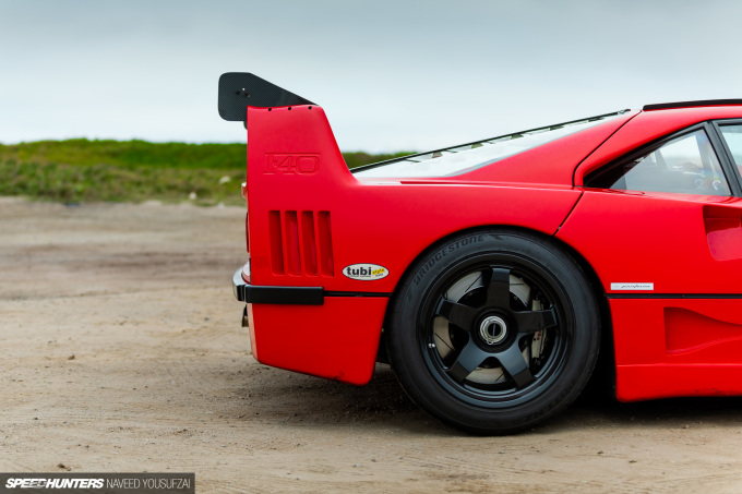 IMG_8409Amirs-F40-For-SpeedHunters-By-Naveed-Yousufzai