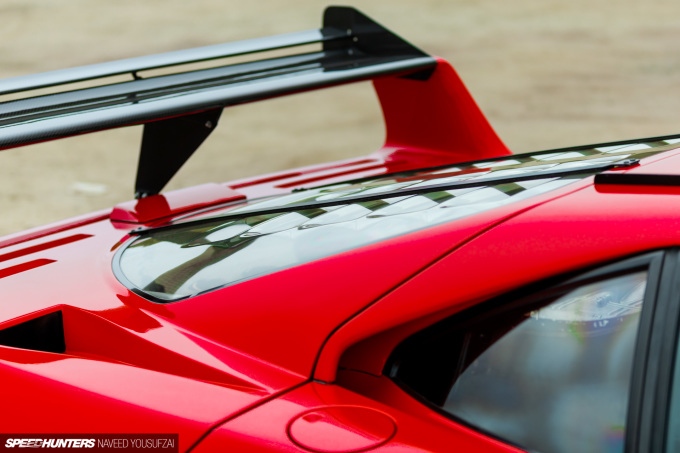IMG_8412Amirs-F40-For-SpeedHunters-By-Naveed-Yousufzai