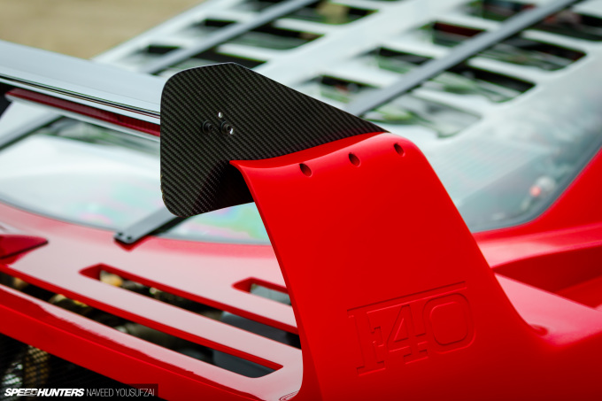 IMG_8419Amirs-F40-For-SpeedHunters-By-Naveed-Yousufzai