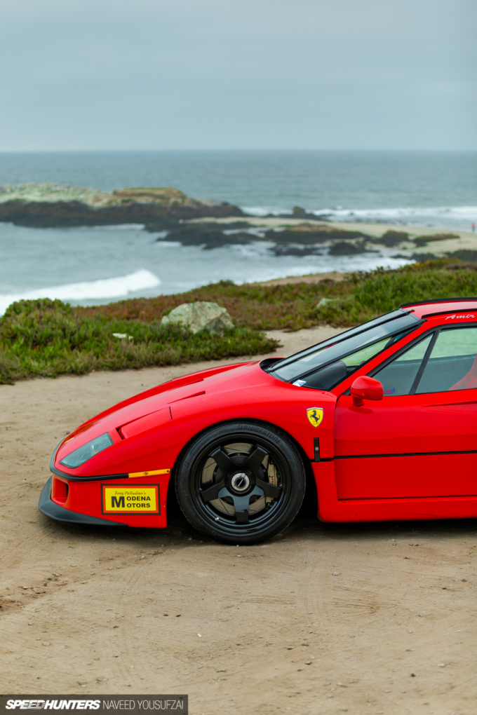 IMG_8426Amirs-F40-For-SpeedHunters-By-Naveed-Yousufzai