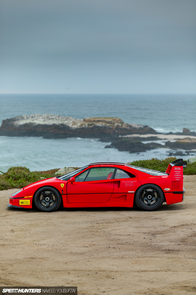 IMG_8432Amirs-F40-For-SpeedHunters-By-Naveed-Yousufzai