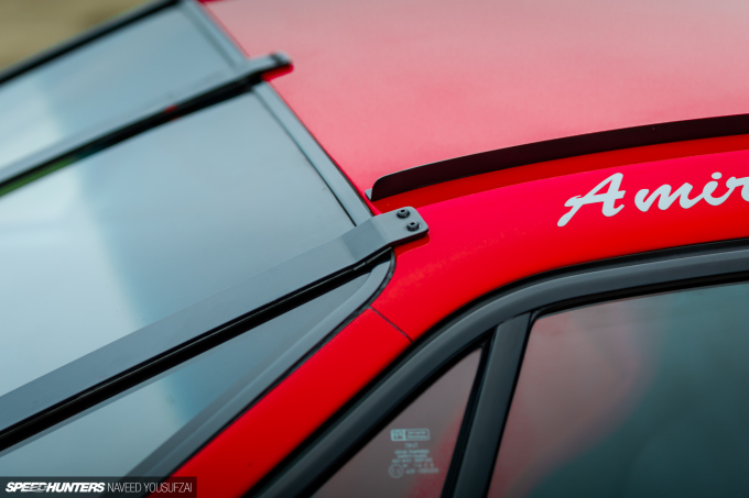 IMG_8447Amirs-F40-For-SpeedHunters-By-Naveed-Yousufzai