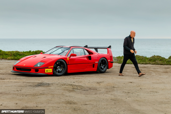 IMG_8472Amirs-F40-For-SpeedHunters-By-Naveed-Yousufzai