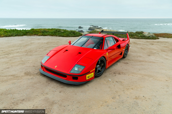 IMG_8477Amirs-F40-For-SpeedHunters-By-Naveed-Yousufzai