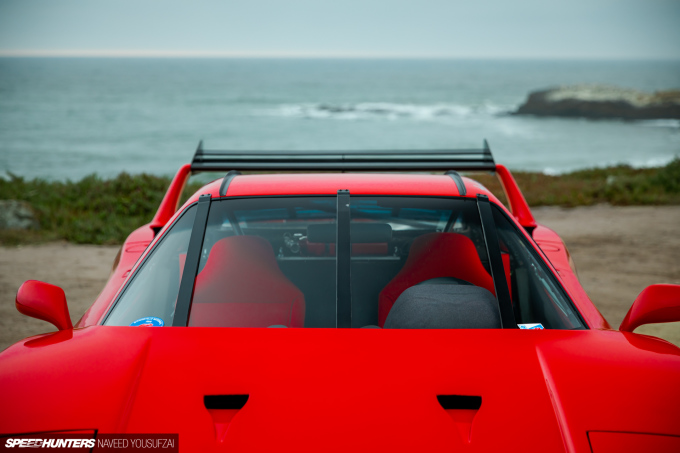 IMG_8486Amirs-F40-For-SpeedHunters-By-Naveed-Yousufzai