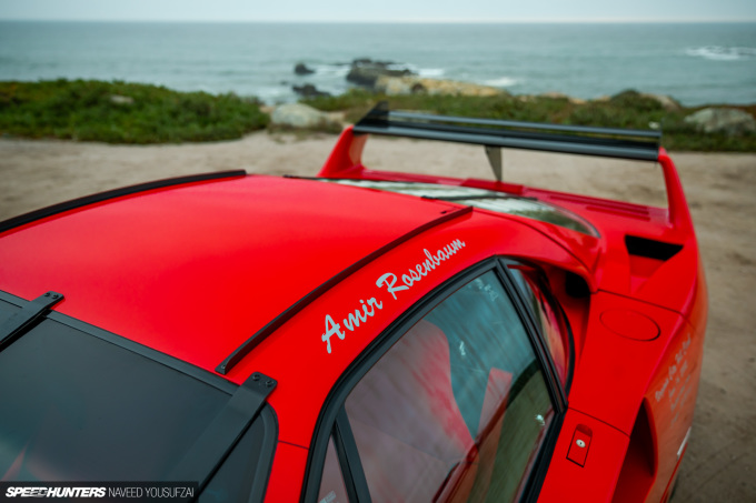 IMG_8495Amirs-F40-For-SpeedHunters-By-Naveed-Yousufzai