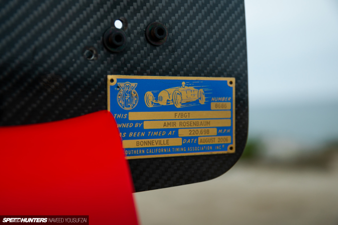 IMG_8513Amirs-F40-For-SpeedHunters-By-Naveed-Yousufzai