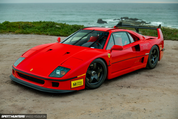 IMG_8528Amirs-F40-For-SpeedHunters-By-Naveed-Yousufzai