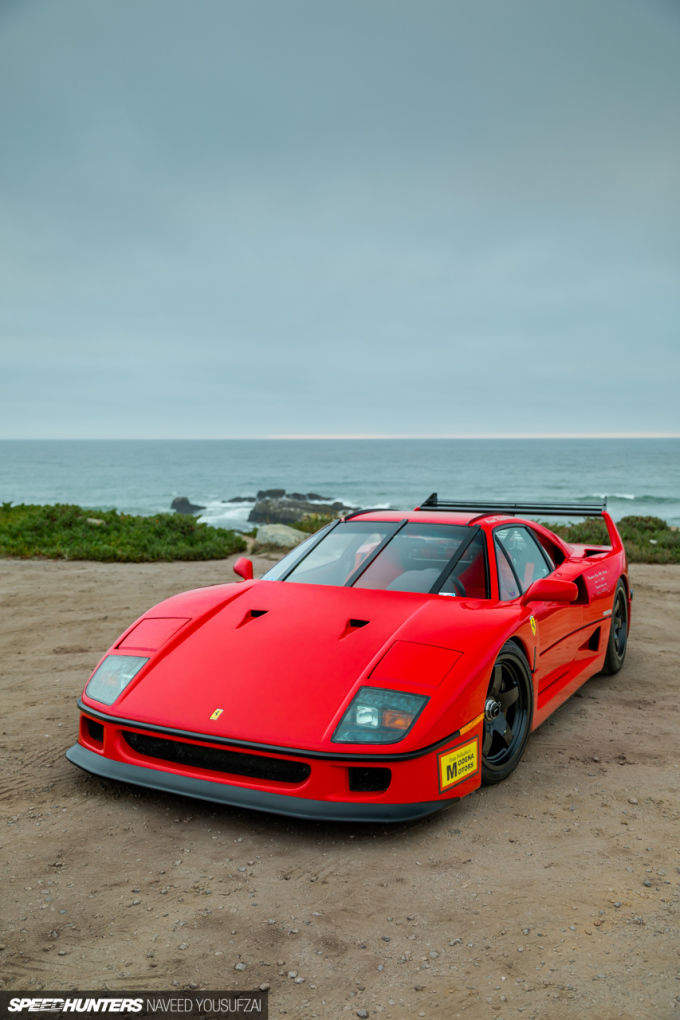 IMG_8550Amirs-F40-For-SpeedHunters-By-Naveed-Yousufzai