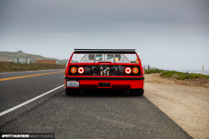 IMG_8601Amirs-F40-For-SpeedHunters-By-Naveed-Yousufzai
