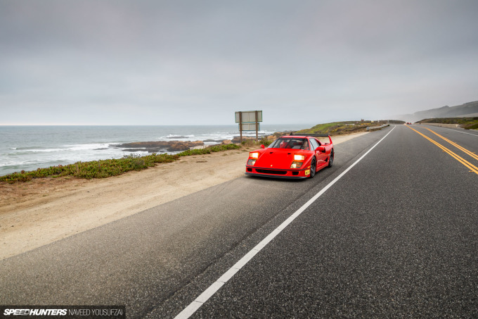 IMG_8612Amirs-F40-For-SpeedHunters-By-Naveed-Yousufzai