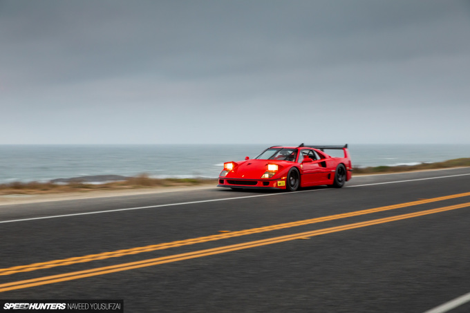 IMG_8696Amirs-F40-For-SpeedHunters-By-Naveed-Yousufzai