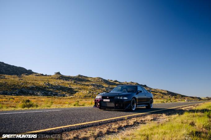 stefan-kotze-speedhunters-r33-gtr-001