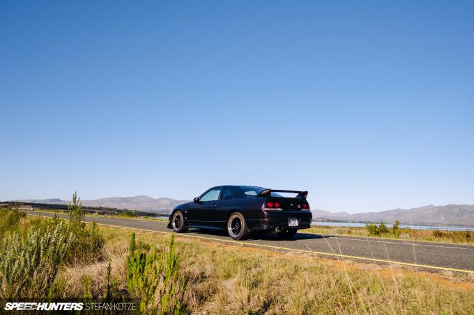 stefan-kotze-speedhunters-r33-gtr-030