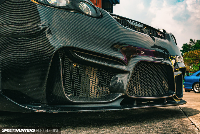 Speedhunters_Ron_Celestne_Drive4Paul_Proton_Neo_7